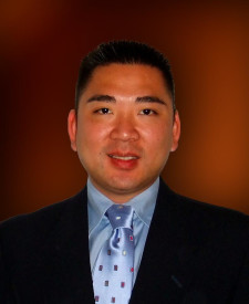Photo of Tony Luu