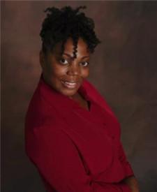 Photo of Taraney Ephraim-Surrell