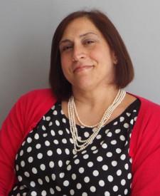 Photo of Debora Suby