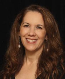 Photo of Carol Dulis