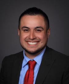 Photo of Juan Bravo