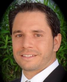 Photo of John Macchio