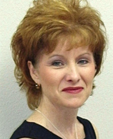 Photo of Tammy Wicker