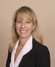 Photo of Cindy Duitsman