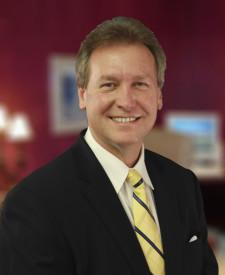 Photo of Mark Lane