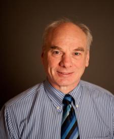 Photo of Doug Dickson