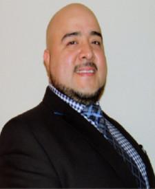 Photo of Jose Casas