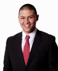 Photo of Rafael Aguirre