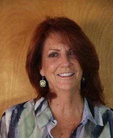 Photo of Mary Jane Lake