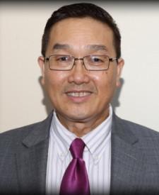 Photo of Quoi Nguyen