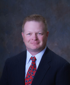 Photo of Randall Ferguson