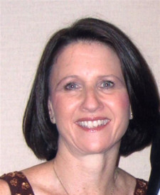 Photo of Rhonda Kaufman