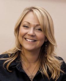 Photo of Cassandra Salamone