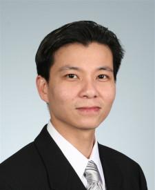 Photo of Tri Tang