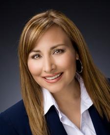 Photo of Yvonne Ruiz