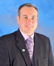 Photo of Michael Lelli