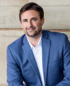 Photo of Ryan Deibele