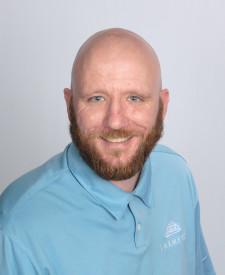 Photo of Tim Holland