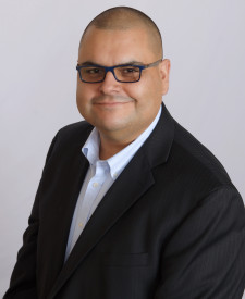 Photo of Arturo Jaimes
