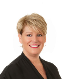 Photo of Mary Kivlehan