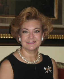 Photo of Guadalupe Diaz
