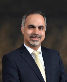 Photo of Saif Ullah