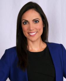 Photo of Jessie Krieger