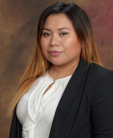 Photo of Jennifer Tovar Ches