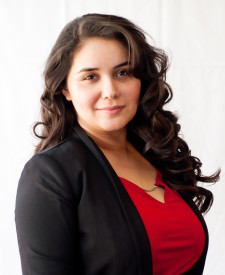 Photo of Dina Molina