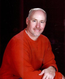 Photo of Roy Renning