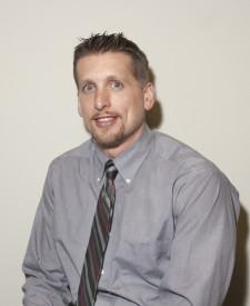 Photo of Ryan Mewhinney
