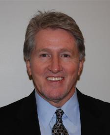 Photo of Jeffrey Tebbs