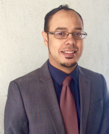Photo of Steven Cardenas Zuniga