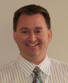 Photo of Ken Richards