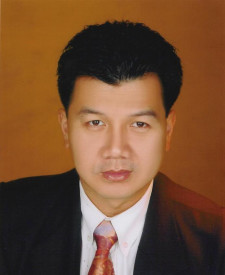 Photo of Khanh Nguyen