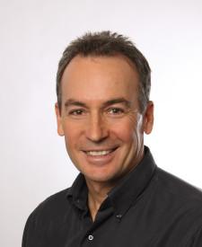 Photo of Allen Rahrich