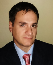 Photo of Mario Sauro
