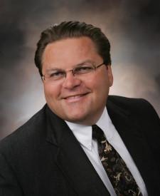 Photo of Richard Ziegelbauer