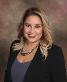 Photo of Rosa Nunez