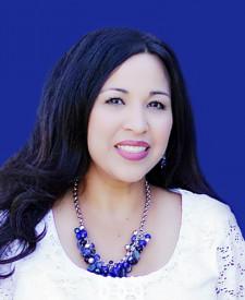 Photo of Liza Ramirez