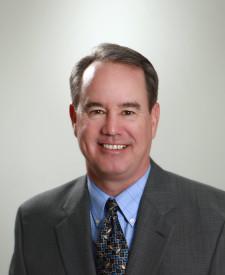 Photo of Mark Boston