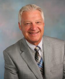 Photo of Gary Veenhuizen