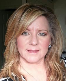 Photo of Tammie Shepard