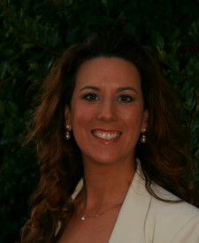 Photo of Kelli Mutter