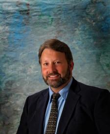 Photo of R John Pollman