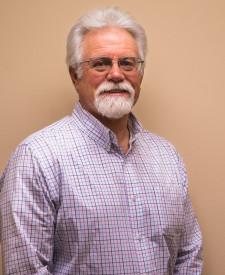 Photo of Gordon Vantassell