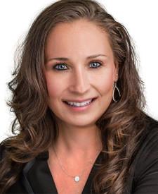 Photo of Nicole Southwick