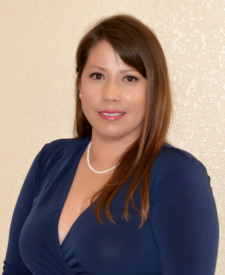 Photo of Alondra Santacruz