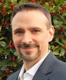 Photo of Michael D'Alessandro