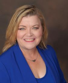 Photo of Bonnie Grant